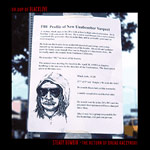 "Dr. Oop - Return of Dread Kaczynski 12"" Single"