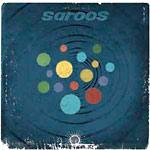 Saroos - See Me Not CD