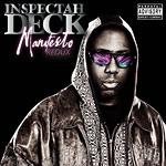 Inspectah Deck - Manifesto Redux CD