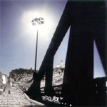 Writer's Block - En Route CD