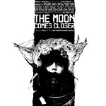 Various Artists - The Moon Comes Closer 2xLP