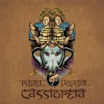 Pavel Dovgal - Cassiopeia LP
