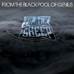 Black Sheep - From the Black Pool of... CD