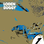 Loden - Buggy CD