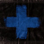Dante LaSalle - Back In Blue: Fixtape 3 CD