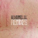 Tittsworth - Remixes CD