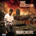 Roc Marciano - Marcberg LP