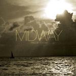 Freddie Joachim - Midway 2xCD