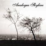 Namo - Analogue Skyline CD