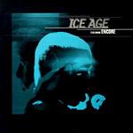 "Encore - Ice Age 12"" Single"