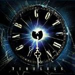 Gab Gotcha - Timeless (promo) CD