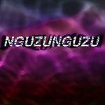 """Nguzunguzu - Nguzunguzu 12"""" EP"""