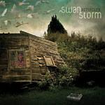 Xczircles / Aamir - Swan Storm / Quiet After 2xCD