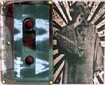 Psychopop - Double Death Cassette EP
