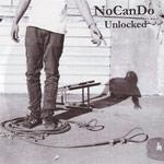 Nocando - Unlocked (Japan Tour) CDR