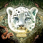 Factor - Old Souls Volume 2 CD
