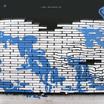 J Rocc - Some Cold Rock Stuf 3xLP