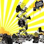 Ecid + Impulse - Living Stereo CD