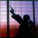 Infinity Gauntlet - Pistol Opera 2 CDR