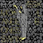 "Eprom / Eskmo - Hendt / Lands And Bones 12"" Single"