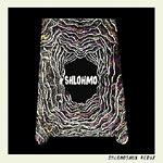 Shlohmo - Shlomoshun Redux CD