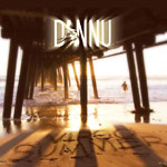 Dannu (Visionaries) - Virgo Summer CD