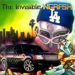 NgaFsh - The Invisible NgaFsh CD