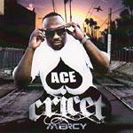 Cricet - Mercy CD