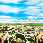 Infinito 2017 - Rid the Stereotypes &... CD