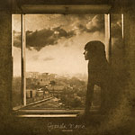 Graciela Maria - Many Places CD