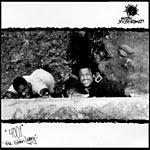Mystik Journeymen - 4001: The Stolen Legacy Cassette