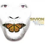 Sivion - Butterfly Sessions CD EP