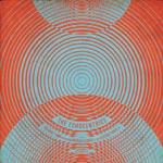 """The Echocentrics - Esclavo Y Amo 7"""" Single"""