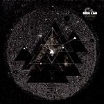 Eric Lau - Quadrivium LP