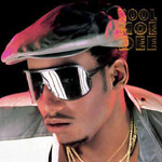 Kool Moe Dee - Kool Moe Dee (re-issue) CD