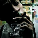 Himself - Feel Like A Star CD