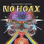 Onry Ozzborn - No Hoax CD