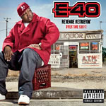 E-40 - Revenue Retrievn-Overtime CD