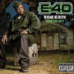 E-40 - Revenue Retriev-Graveyard CD