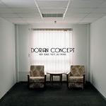 """Dorian Concept - Her Tears Taste LikePears 12"""" EP"""