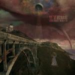 Vyrus (EX2) - Silent Kaos CD