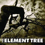 GelRoc+Vyrus+Ovate+Rezult - The Element Tree CD