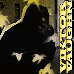 Viktor Vaughn (MF Doom) - Vaudeville Villain (Gold) 3xLP