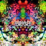 Dibiase - Machines Hate Me LP