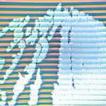 Matthewdavid - Outmind CD