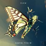 Amon Tobin - Isam 2xLP