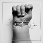 Atmosphere - The Family Sign 2xLP
