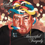 Gel Roc - Beautiful Tragedy CD