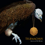 "Telemachus f/Roc Marciano - Scarecrows 7"" Single"