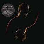 Cyrus Malachi - Ancient Future CD